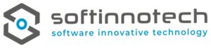 Softinnotech Consulting